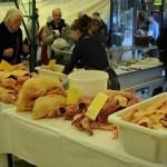 Aiguillon - Foire à la ferme (26-27 nov 2011)