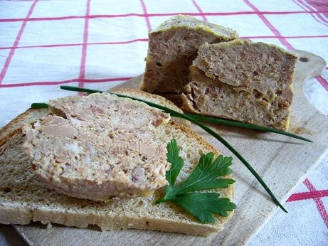 p 226 t 233 canard ferme de ramon producteur foie gras ferme de ramon